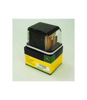 FILTRO COMBUSTIBLE CRISTAL AR50041