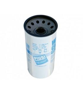 CARTUCHO FILTRO SEPARADOR AGUA WATER CAPTOR 30 MICRAS 150 L/MIN