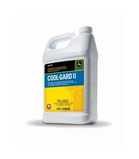 ANTICONGELANTE COOL-GARD II JOHN DEERE 5L