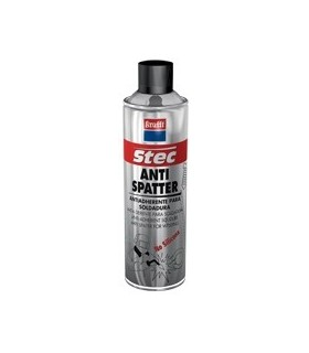 ANTI SPATTER STEC 400ML