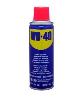 SPRAY MULTIUSO WD-40 400ML