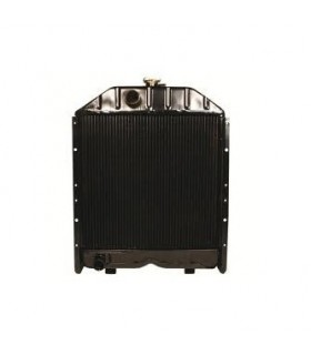 RADIADOR FIAT 55-46, 60-46, 70-56, 60-65, 80-66, SERIE 90
