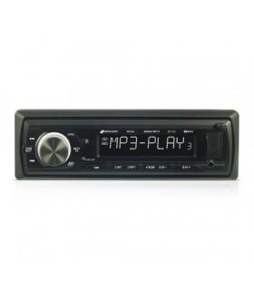 RADIO MS-200