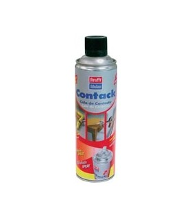 COLA CONTACTO SPRAY 500ML