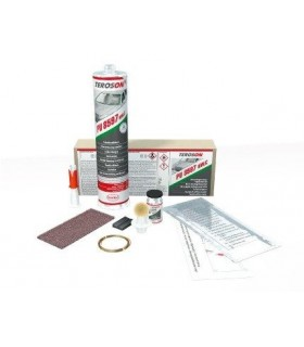 KIT SELLADOR LUNAS TEROSON PU8597 HMLC 310ML