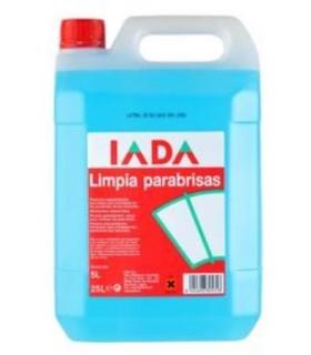 LIMPIA PARABRISAS 5L