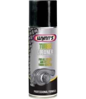 LIMPIADOR TURBOS SPRAY 270ML