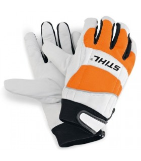 GUANTES ANTICORTE DYNAMIC PROTECT STIHL