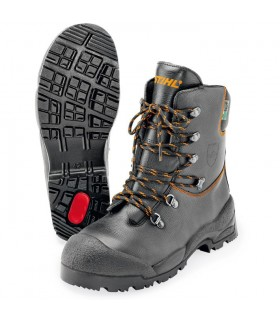 BOTAS ANTICORTE FUNCTION STIHL