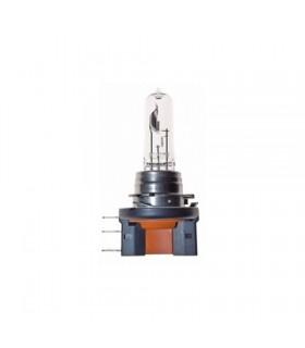 LAMPARA HALOGENA H15 12V15/55W PJ23T-1