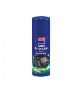 AFLOJATODO LOOS-ALL PERMATEX 400ML