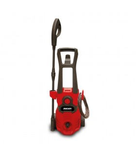 HIDROLIMPIADORA ELECTRICA DUCATI 170 BAR 420 L/MIN