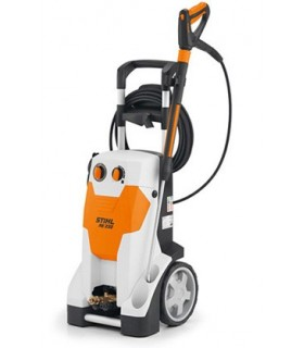 HIDROLIMPIADORA STIHL RE100 110BAR 440L/H