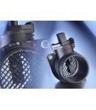 ✔️ Repuestos para sistemas de inyección diésel