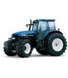 ✔️ Kits de embrague para vehículos agrícolas