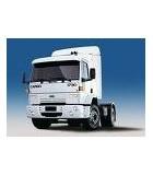 ✔️ Discos de frenos para autobuses y camiones