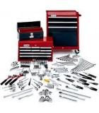 ✔️ Herramientas para mecánicos, talleres y particulaes