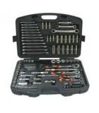 ✔️ Estuches y maletines de herramientas