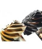 ✔️ Aceites lubricantes para cajas de cambios manuales y ATF