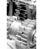 ✔️ Lubricantes para mantenimiento industrial