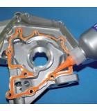 ✔️ Selladores formadores de juntas para motores