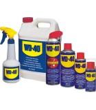 ✔️ Multiusos y lubricantes para mecánica y centros de trabajo