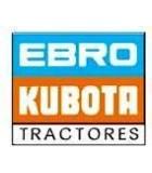 EBRO KUBOTA