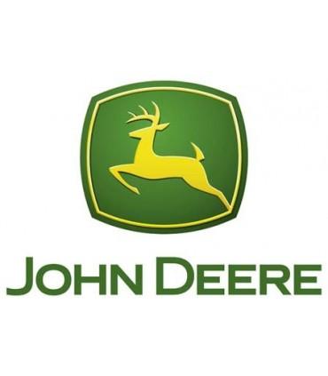 JOHN DERE