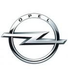 ✔️ Lubricantes Y Aceite Opel Gm