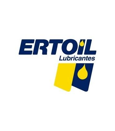 ERTOIL