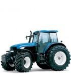 ✔️ Comprar faros y pilotos para vehículos agrícolas