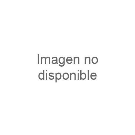 AMORTIGUADOR FURGONETA NISSAN ATLEON 110/120 DELANTERO