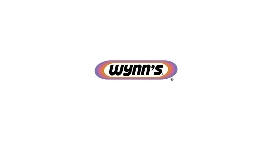Promoción Lubricantes WYNN'S